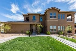 Photo of 15550 S 5th Avenue, Unit 247, Phoenix, AZ 85045 (MLS # 5906170)