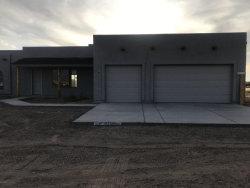 Photo of 28710 N 251st Avenue, Wittmann, AZ 85361 (MLS # 5906286)