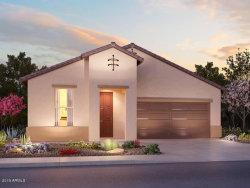 Photo of 537 N Rainbow Way, Casa Grande, AZ 85194 (MLS # 5906356)