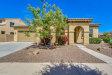 Photo of 20982 E Sunset Drive, Queen Creek, AZ 85142 (MLS # 5906381)