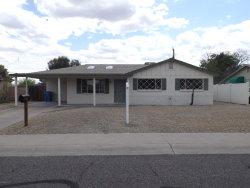 Photo of 2331 W Diana Avenue, Phoenix, AZ 85021 (MLS # 5906383)