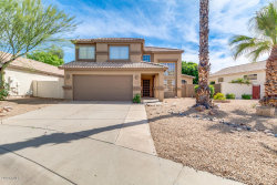 Photo of 13123 W Cambridge Avenue, Goodyear, AZ 85395 (MLS # 5906392)
