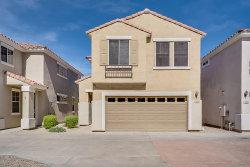 Photo of 436 W Mountain Sage Drive, Phoenix, AZ 85045 (MLS # 5906448)