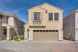Photo of 436 W Mountain Sage Drive, Phoenix, AZ 85045 (MLS # 5906448)