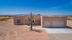 Photo of 37295 N 251st Avenue, Morristown, AZ 85342 (MLS # 5906592)