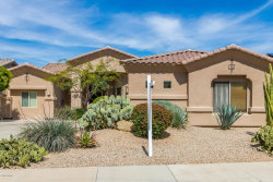 Photo of 18362 W Piedmont Road, Goodyear, AZ 85338 (MLS # 5906622)