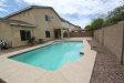 Photo of 1476 E Douglas Street, Casa Grande, AZ 85122 (MLS # 5906668)