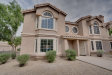 Photo of 2875 W Highland Street, Unit 1121, Chandler, AZ 85224 (MLS # 5906673)