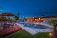 Photo of 2505 W Jacinto Avenue, Mesa, AZ 85202 (MLS # 5906705)