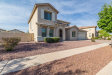 Photo of 4138 W Samantha Way, Laveen, AZ 85339 (MLS # 5906710)