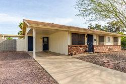 Photo of 2632 E Grovers Avenue E, Phoenix, AZ 85032 (MLS # 5906774)