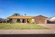 Photo of 5030 W Dahlia Drive, Glendale, AZ 85304 (MLS # 5906820)