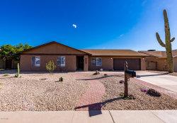 Photo of 4439 W Shaw Butte Drive, Glendale, AZ 85304 (MLS # 5906828)