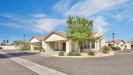 Photo of 1500 N Sun View Parkway, Unit 3, Gilbert, AZ 85234 (MLS # 5906848)