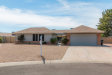 Photo of 5023 W Augusta Circle, Glendale, AZ 85308 (MLS # 5906859)