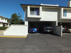 Photo of 736 E Eugie Avenue, Phoenix, AZ 85022 (MLS # 5906914)