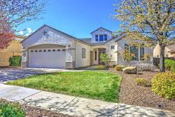 Photo of 7341 E Goodnight Lane, Prescott Valley, AZ 86314 (MLS # 5906934)