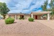 Photo of 740 W Portobello Avenue, Mesa, AZ 85210 (MLS # 5906969)