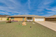 Photo of 19829 N 100th Drive, Sun City, AZ 85373 (MLS # 5906989)