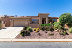 Photo of 42377 W North Star Drive, Maricopa, AZ 85138 (MLS # 5907029)