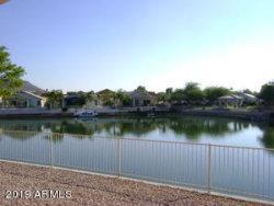 Photo of 20357 N 52nd Avenue, Glendale, AZ 85308 (MLS # 5907089)