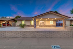 Photo of 1708 W Loma Lane, Phoenix, AZ 85021 (MLS # 5907108)