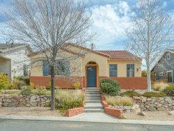 Photo of 7086 E Lantern Lane E, Prescott Valley, AZ 86314 (MLS # 5907117)