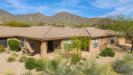 Photo of 11329 E Raintree Drive, Scottsdale, AZ 85255 (MLS # 5907140)