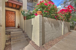 Photo of 5016 E Siesta Drive, Unit 2, Phoenix, AZ 85044 (MLS # 5907197)