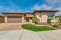Photo of 30277 N 130th Glen, Peoria, AZ 85383 (MLS # 5907263)