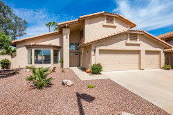 Photo of 9256 E Corrine Drive, Scottsdale, AZ 85260 (MLS # 5907276)