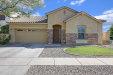 Photo of 7325 W Palmaire Avenue, Glendale, AZ 85303 (MLS # 5907382)