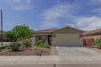 Photo of 243 W Stanley Avenue, San Tan Valley, AZ 85140 (MLS # 5907388)