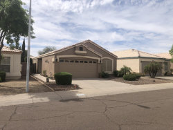 Photo of 4729 E Dry Creek Road, Phoenix, AZ 85044 (MLS # 5907393)