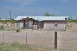 Photo of 19776 E Pinebrooke Lane, Florence, AZ 85132 (MLS # 5907401)