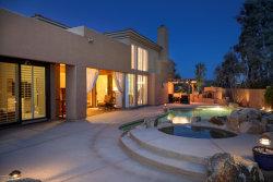 Photo of 14811 E Sandstone Court, Fountain Hills, AZ 85268 (MLS # 5907418)
