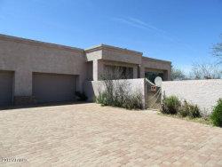 Photo of 37008 N Pima Road, Carefree, AZ 85377 (MLS # 5907472)