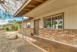 Photo of 206 E Laurel Avenue, Gilbert, AZ 85234 (MLS # 5907540)