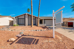 Photo of 4332 E Sunrise Drive, Phoenix, AZ 85044 (MLS # 5907607)