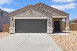 Photo of 1727 N Mandeville Lane, Casa Grande, AZ 85122 (MLS # 5907658)