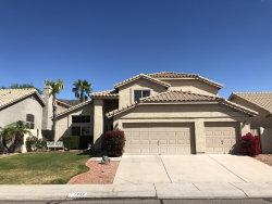 Photo of 1430 W Mountain Sky Avenue, Phoenix, AZ 85045 (MLS # 5907661)