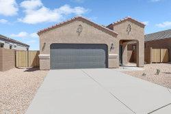 Photo of 1624 N Hubbard Street, Casa Grande, AZ 85122 (MLS # 5907676)