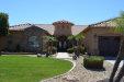 Photo of 15431 W Christy Drive, Surprise, AZ 85379 (MLS # 5907702)