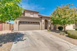 Photo of 18020 W Carol Avenue, Waddell, AZ 85355 (MLS # 5907740)