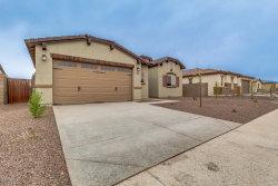 Photo of 17141 W Laurie Lane, Waddell, AZ 85355 (MLS # 5907766)