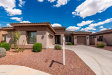 Photo of 8105 S 19th Way, Phoenix, AZ 85042 (MLS # 5907878)