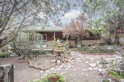 Photo of 720 S Palomino Drive, Payson, AZ 85541 (MLS # 5907892)