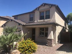Photo of 1832 E Daley Lane, Phoenix, AZ 85024 (MLS # 5907898)