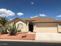 Photo of 1508 E Spyglass Drive, Chandler, AZ 85249 (MLS # 5907900)