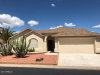 Photo of 1508 E Spyglass Drive, Chandler, AZ 85249 (MLS # 5907900)
